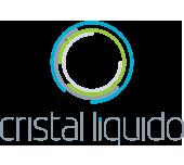 Cristal Líquido